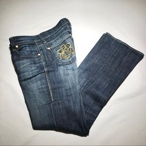 Rock & Republic Jeans Size 26